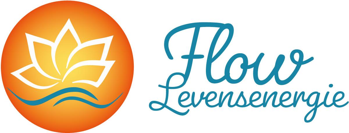Flow Levensenergie